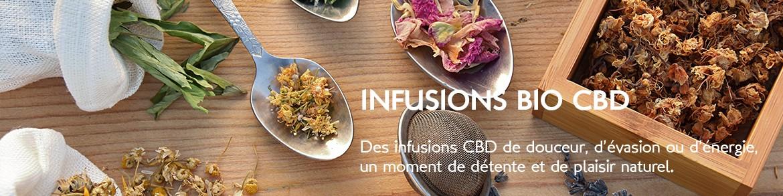 Infusions Bio